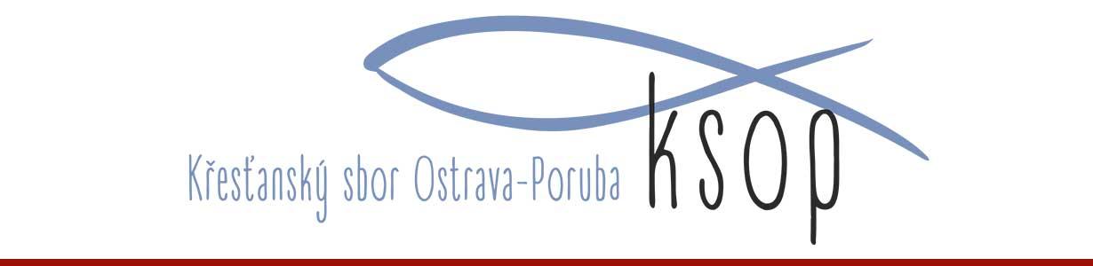 KSOP - logo